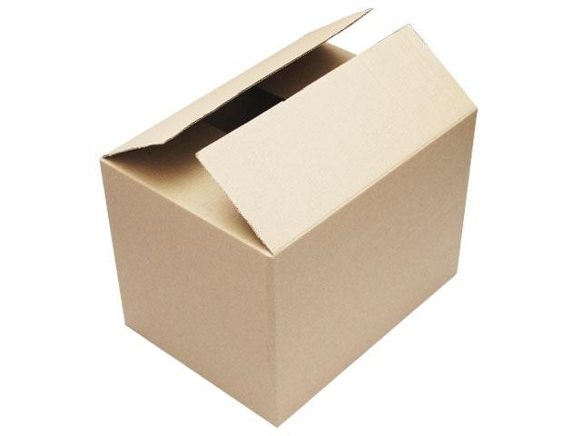 Упаковочные товары